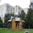arhangelsk-chasovnya-sergiya-radonezhskogo-03