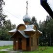 arhangelsk-chasovnya-sergiya-radonezhskogo-04