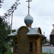 arhangelsk-chasovnya-sergiya-radonezhskogo-06