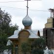 arhangelsk-chasovnya-sergiya-radonezhskogo-07