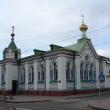 arhangelsk-svyato-nikolskij-hram-11
