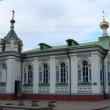 arhangelsk-svyato-nikolskij-hram-13