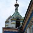 arhangelsk-svyato-nikolskij-hram-15