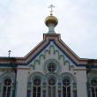 arhangelsk-svyato-nikolskij-hram-17