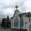 arhangelsk-svyato-nikolskij-hram-18