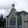 arhangelsk-svyato-nikolskij-hram-19