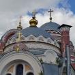 elets-aleksandrovskaya-chasovnya-09