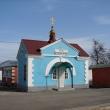 elets-chasovnya-presvyatoj-troicy-01