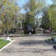 elets-detskij-park-07