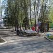 elets-detskij-park-09