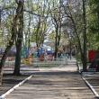 elets-detskij-park-10