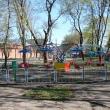 elets-detskij-park-11