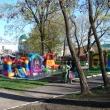 elets-detskij-park-12