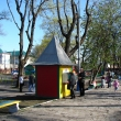 elets-detskij-park-14