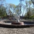 elets-detskij-park-15