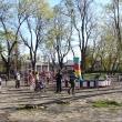 elets-detskij-park-16