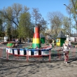 elets-detskij-park-17
