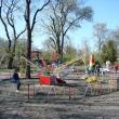 elets-detskij-park-18