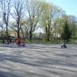 elets-detskij-park-19