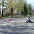 elets-detskij-park-20