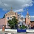 elets-dom-prizreniya-11