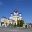 elets-krasnaya-ploshhad-03
