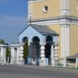 elets-krasnaya-ploshhad-05