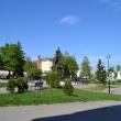 elets-krasnaya-ploshhad-14