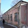 eleckaya-tabachnaya-fabrika-03