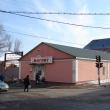 eleckaya-tabachnaya-fabrika-05