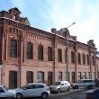 eleckaya-tabachnaya-fabrika-07