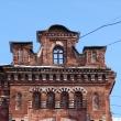eleckaya-tabachnaya-fabrika-09