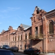 eleckaya-tabachnaya-fabrika-10