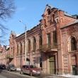 eleckaya-tabachnaya-fabrika-13