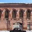eleckaya-tabachnaya-fabrika-14