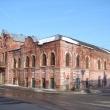 eleckaya-tabachnaya-fabrika-18