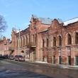 eleckaya-tabachnaya-fabrika-19