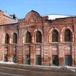 eleckaya-tabachnaya-fabrika-20