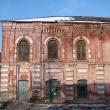 eleckaya-tabachnaya-fabrika-22