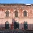 eleckaya-tabachnaya-fabrika-24