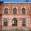 eleckaya-tabachnaya-fabrika-27