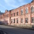 eleckaya-tabachnaya-fabrika-29