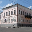 elets-karla-marksa-dom-22-02