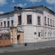 elets-karla-marksa-dom-22-03