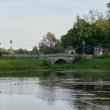 gatchina-admiraltejskij-most-01