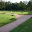 gatchina-dvorcovyj-park-01