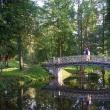 gatchina-dvorcovyj-park-08