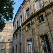 gatchina-gatchinskij-dvorec-05