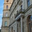 gatchina-gatchinskij-dvorec-07