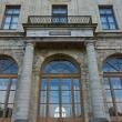gatchina-gatchinskij-dvorec-08